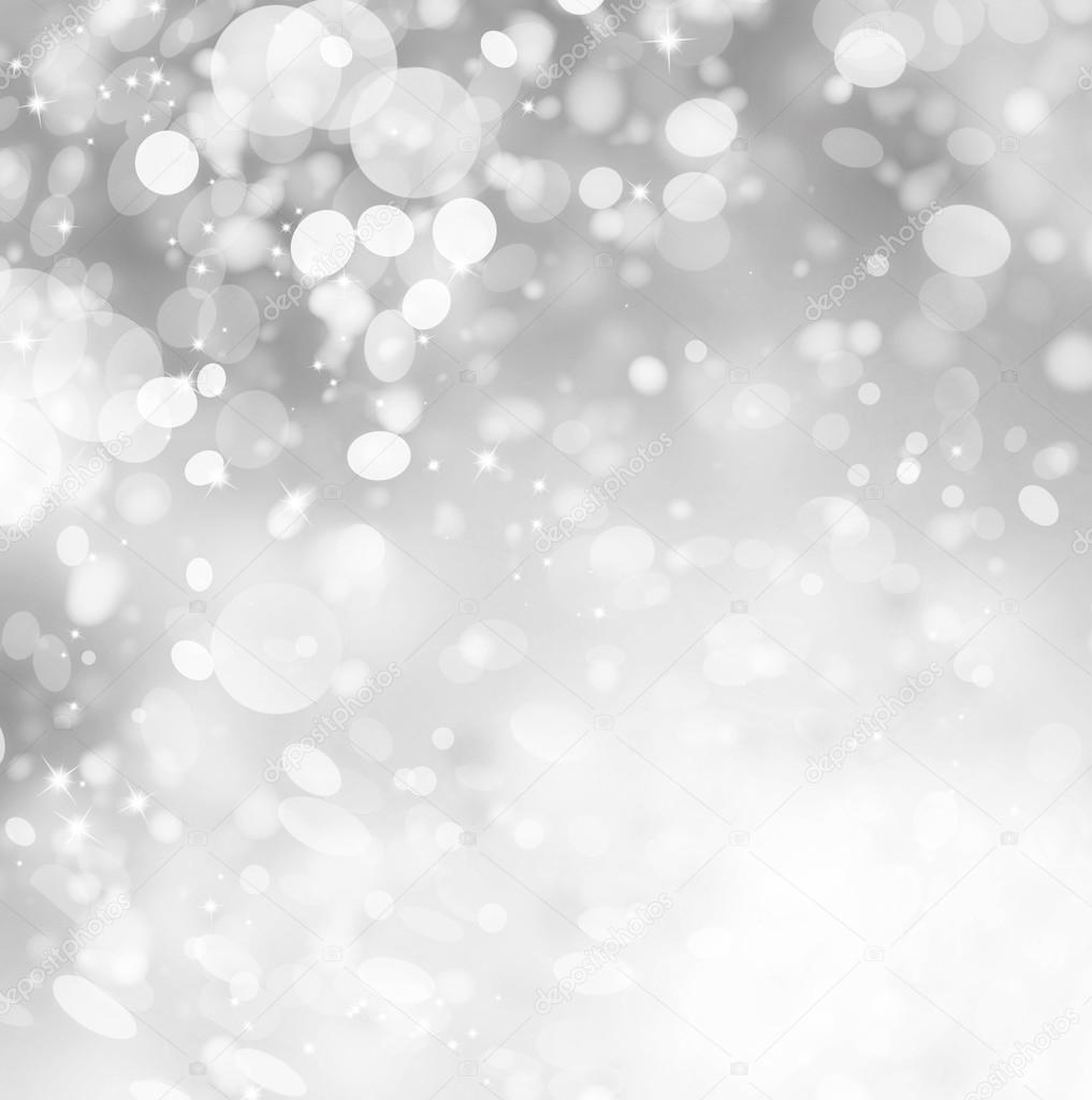 Weihnachten grauen hintergrund stockfoto subbotina for Foto hintergrund weihnachten