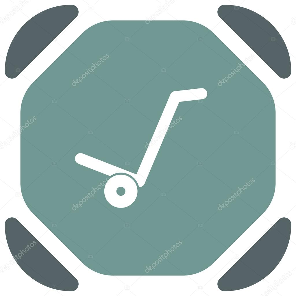 иконка векторе в инструкция