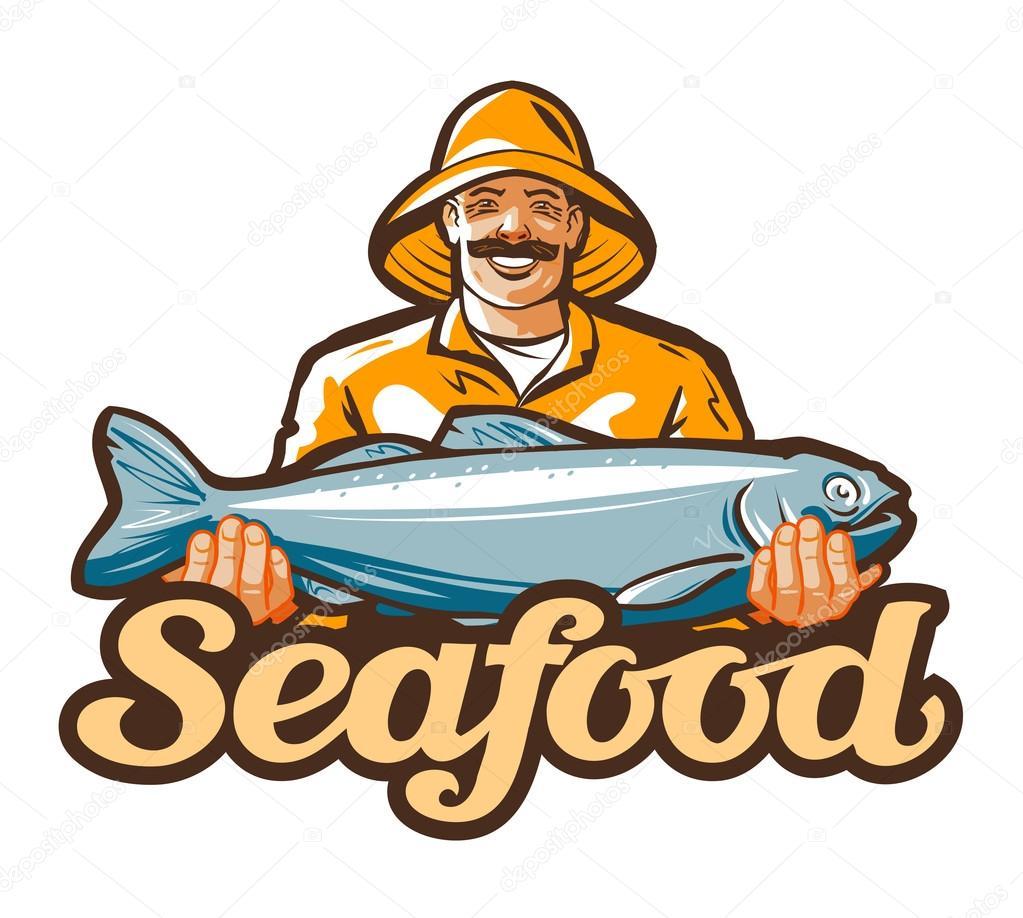 магазин счастливый рыбак