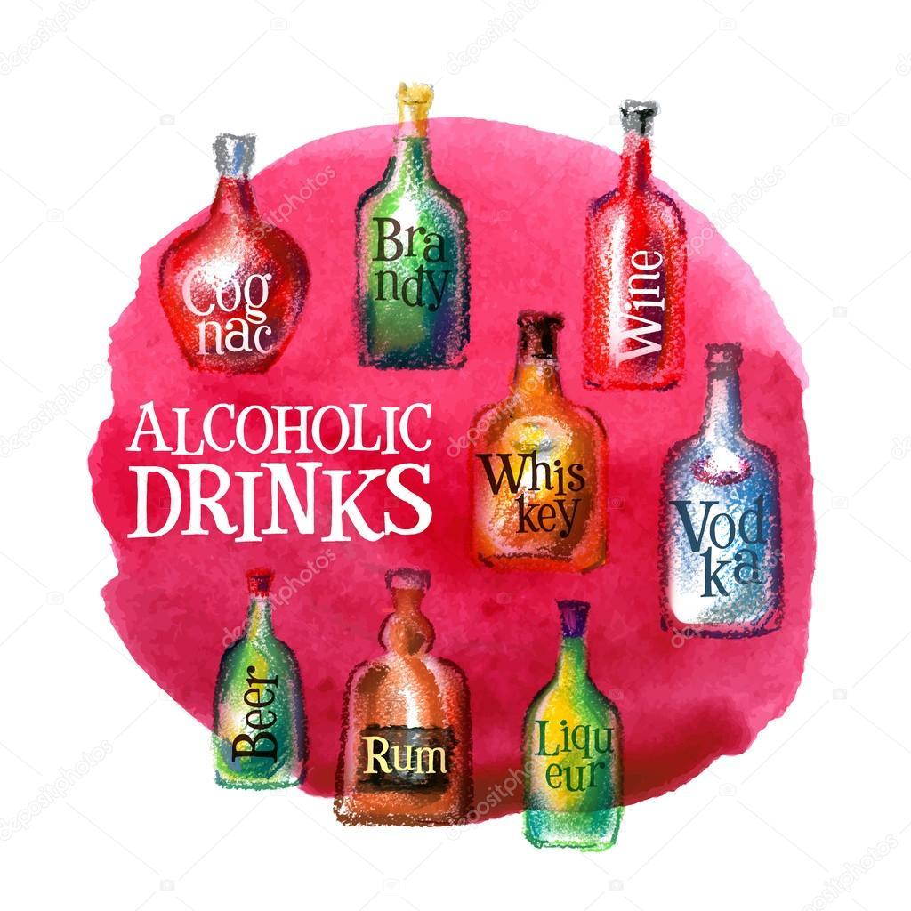TTB  FAQs  Distilled Spirits