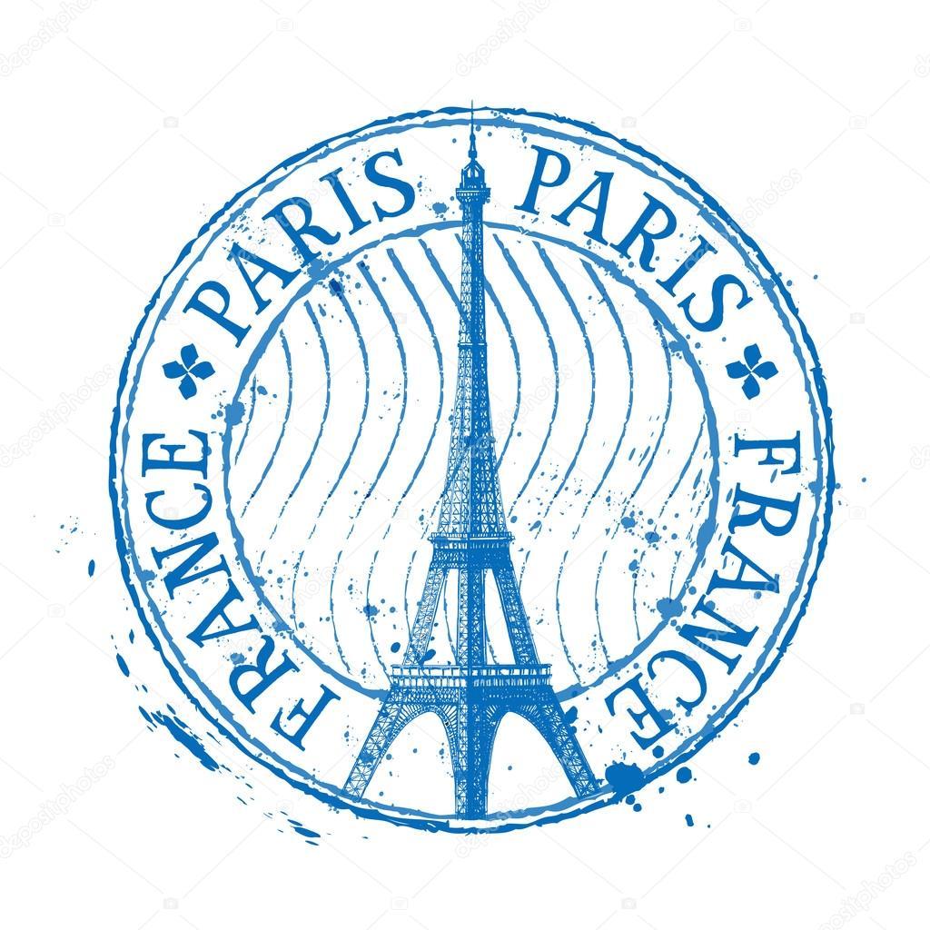 Plan Sketch Plantilla De Dise 241 O De Logo De Vector De Par 237 S Torre