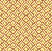 Kesintisiz renkli arka plan — Stok Vektör