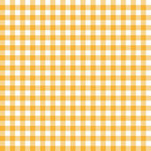 Checkered background — Stock Vector