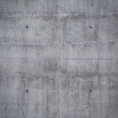 Grunge textured wall with the dark edges — Stock Photo