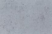Texturas grunge muro de hormigón — Foto de Stock
