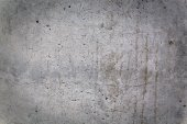 Dark grey texture — Stock Photo