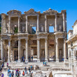 Постер, плакат: Celsus Library in Ephesus