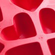 Hearts background — Stock Photo #53556133
