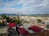 Santiago de Cuba. — Stock Photo