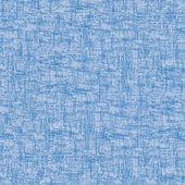 Priorità bassa di struttura senza giunte di carta da parati blu — Foto Stock