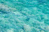 Ocean — Zdjęcie stockowe