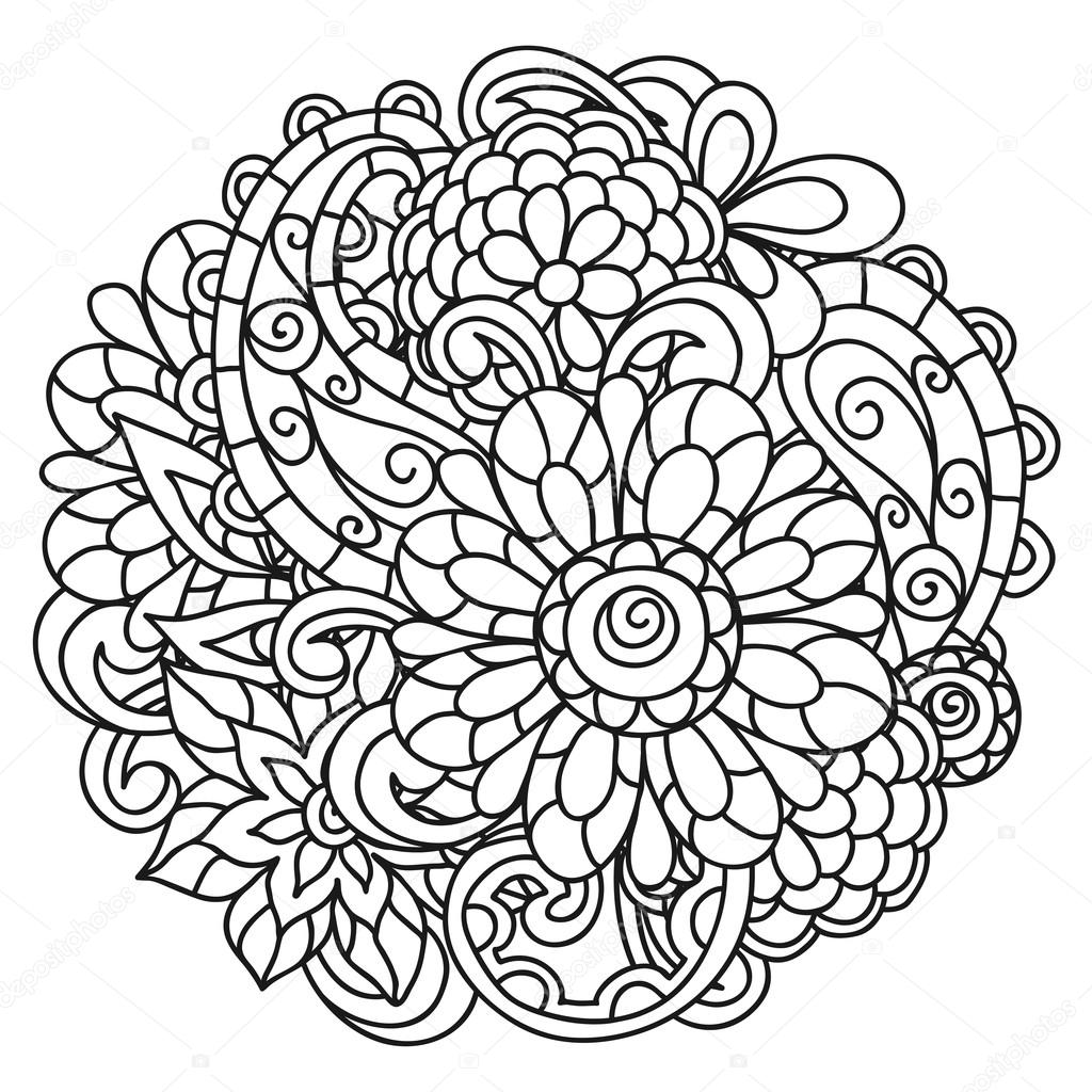 Majj Litl Poni likewise Zen Anti Stress besides Fille 10 Ans Coloriage 2336 moreover Img furthermore 131106573. on mandala coloring pages pdf