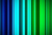 Kleurrijke gestreepte achtergrond — Stockfoto