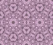 抽象的无缝纹理 — 图库矢量图片