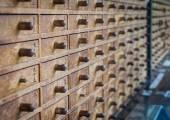 Wood block — Stock Photo