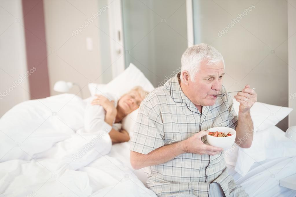 Фото спящая жена 3 фотография