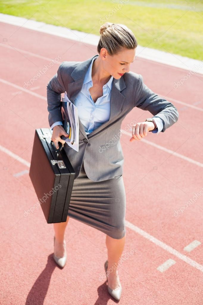Business Woman Skirt Images Stock Photos amp Vectors