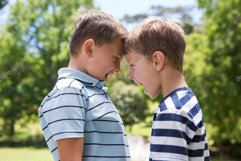 When A Brown Girl Dates A White Boy ft Adam Devine