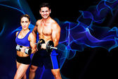beneficios da atividade fisica resumo,  beneficios da atividade fisica para a saude,  beneficios da atividade fisica wikipedia,  beneficios da atividade fisica para o corpo,