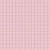 Engineering graphics millimeter paper. — Stock Photo