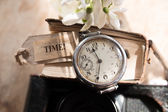 Time concept. — Stock Photo