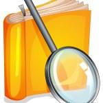Textbook — Stock Vector #51972765