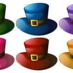 ������, ������: Hats