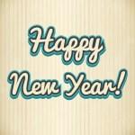New Year — Stock Vector #58547879