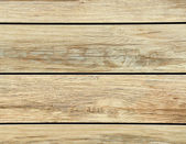 Bark wood pattern for background or backdrop — Stock Photo