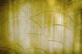 Old grunge cement wall , textured background — Stock Photo