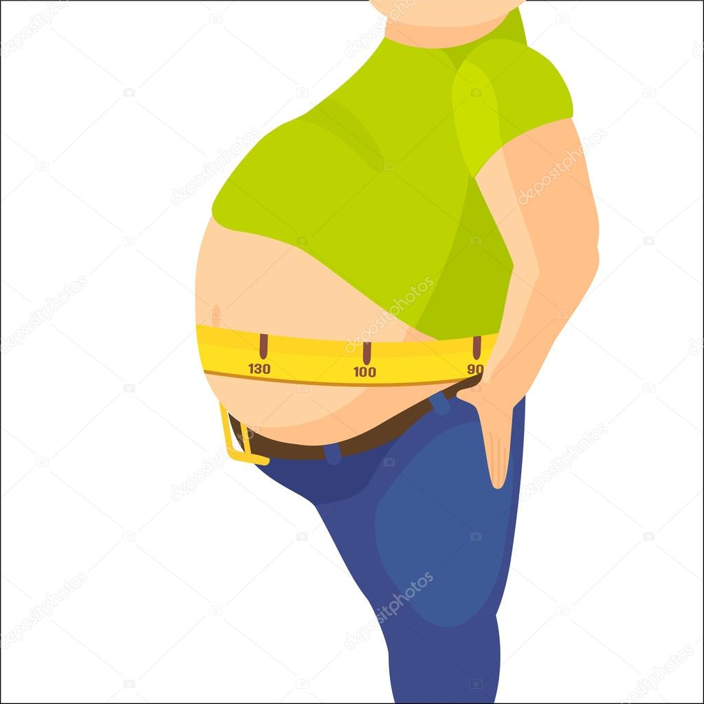 Какие зарядки нужно делать чтобы похудеть за неделю