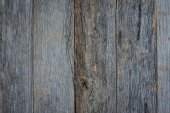 Rustic Wood Background — Stock Photo