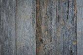Rustikt trä bakgrund — Stockfoto