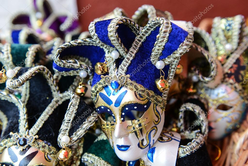 The gallery for mascaras de carnaval de veneza - Mascaras de carnaval de venecia ...