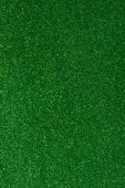 Green Sparkle Background — Stock Photo