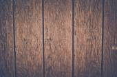 Wood Board Background — Stock Photo