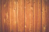 Wood Board Background — Stock Photo