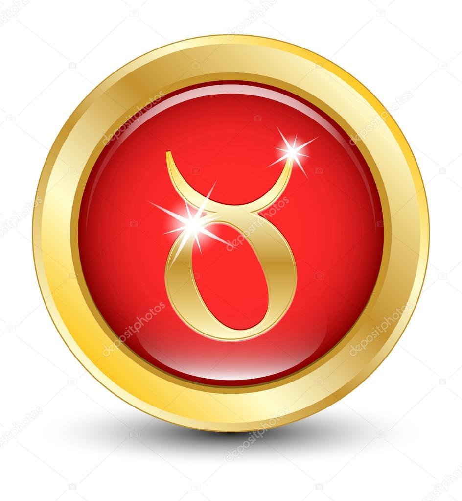 ᐈ Знак зодиака картинки и фото знаки зодиака скачать