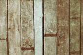Fondo de madera vintage — Foto de Stock