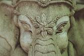Ganesh — Stock Photo