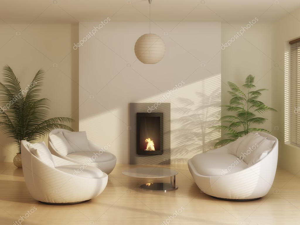 #8D683E Baixar Nova sala de estar moderna incluindo sofás planta lareira  1460 Tamanho Padrão Janela Sala