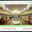 La Piscine, Roubaix — Stock Photo #57511621