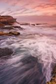 Wild Ocean — Stock Photo