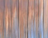 Blurred wooden boards — Stock Photo