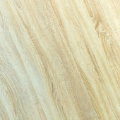 Texture of wood background — Stock Photo