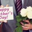 Happy Mothers Day! — Stock Photo #67491503
