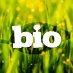 Bio concept — Стоковое фото #66480709