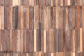 Abstract grunge wood texture background — Stock Photo