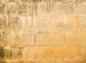 Hi res grunge textures and backgrounds for any design — Stock Photo