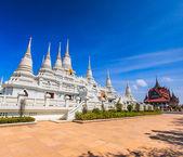 Pagoda wat asokaram — Stok fotoğraf